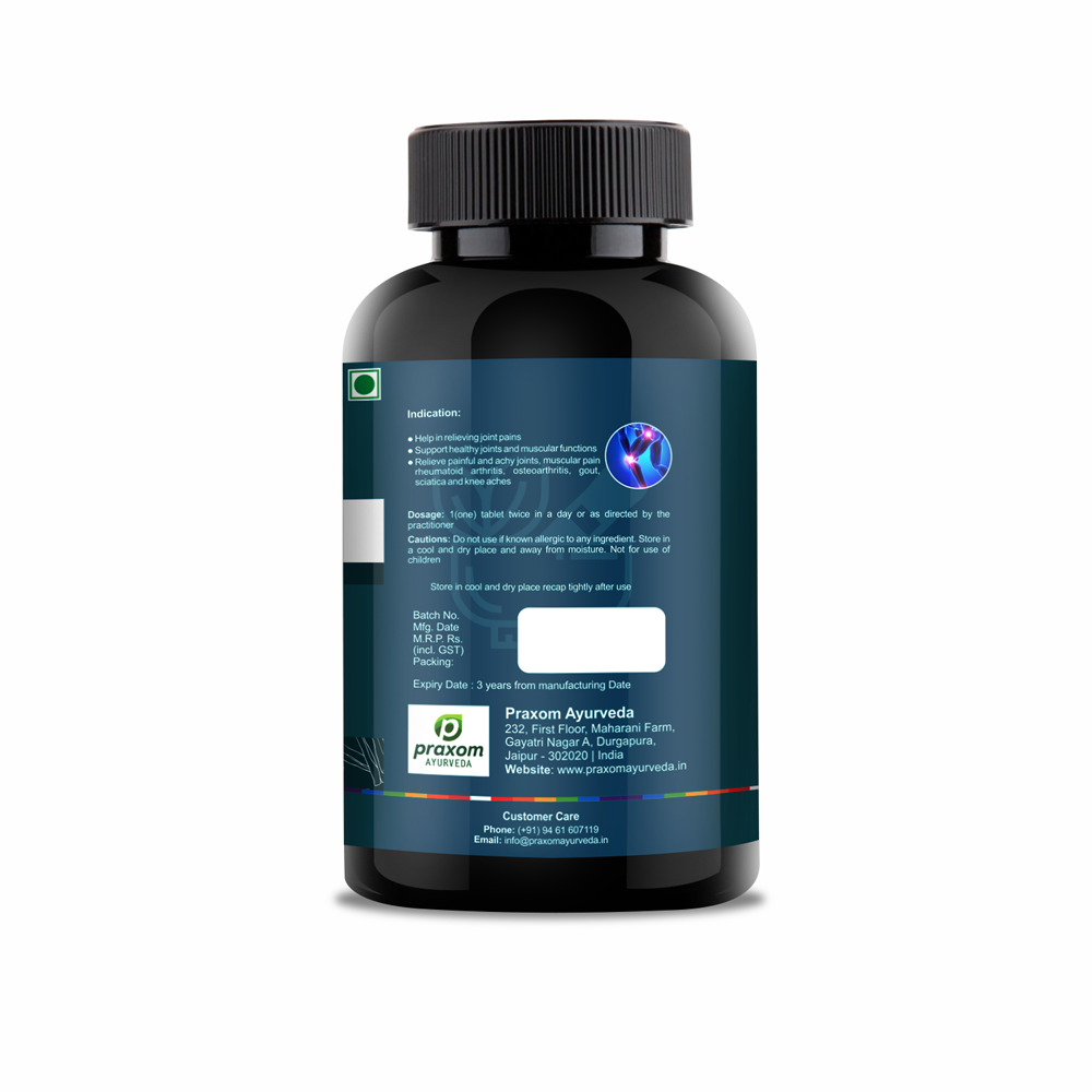 Joint Pain Tablet,Buy Joint Pain Tablet Online,Best Joint