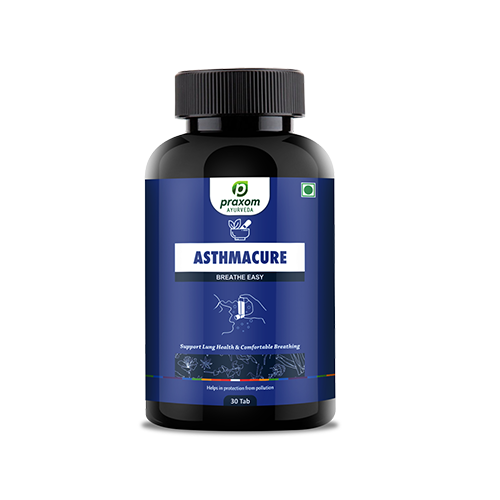 Praxom-Asthmacure-for-Asthama-Problum