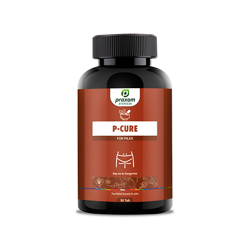 Praxom-P-Cure-for-Piles-Problem