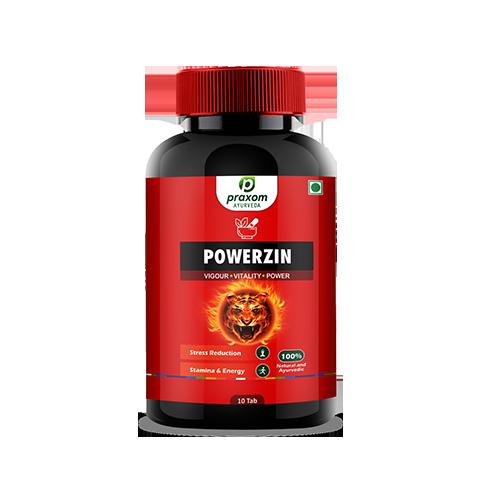 Praxom-Powerzin-for-Mens-Vitality